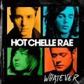 CDHot Chelle Rae / Whatever