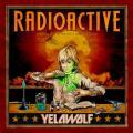 CDYelawolf / Radioactive