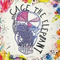 CDCage The Elephant / Cage The Elphant