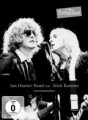 DVDHunter Ian Band/Ronson Mick / Live At Rockpalast