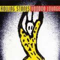 CDRolling Stones / Voodoo Lounge / Remastered