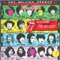 CDRolling Stones / Some Girls / Remastered