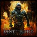 CD/DVDDisturbed / Indestructible / CD+DVD / Limited