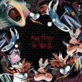 CDPink Floyd / Wall / Immersion Boxset / 6CD+DVD