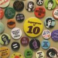 CDSupergrass / Supergrass Is 10 / Best Of