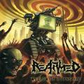 CDRe-Armed / Worldwide Hypnotize