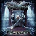 CDNightqueen / For Queen And Metal