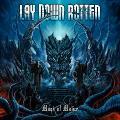 CDLay Down Rotten / Mask Of Malice