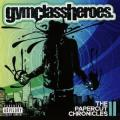 CDGym Class Heroes / Paper Cut Chronicles II.
