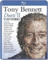 Blu-RayBennett Tony / Duets II / Blu-Ray Disc
