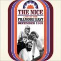 2CDNice / Fillmore East 1969 / Remastered / 2CD