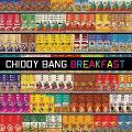 CDChiddy Bang / Breakfast