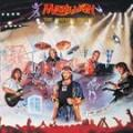 2CDMarillion / Thieving Magpie / 2CD
