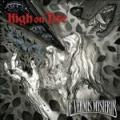 LPHigh On Fire / De Vermis Mysteriis / Vinyl
