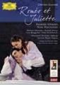 DVDGounod Charles / Romeo Et Juliete / Villazon R.