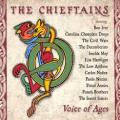 CDChieftains / Voice Of Ages