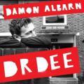LPAlbarn Damon / Dr Dee / Vinyl