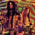 LPWhite Zombie / La Sexorcisto:Devil Music Vol. 1 / Vinyl