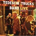 3LPTedeschi Trucks Band / Everybody's Talkin' / Vinyl