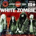 LPWhite Zombie / Astro-Creep:2000 Songs / Vinyl
