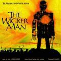 LPOST / Wicker Man / LTD / Vinyl