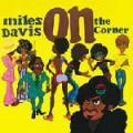 LPDavis Miles / On The Corner / Vinyl