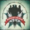 CDRenegade Creation / Bullet