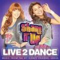 CDOST / Shake It Up:Live 2 Dance