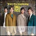 2CDSmall Faces / From The Beginning / DeLuxe Edition / 2CD