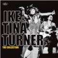 CDTurner Ike & Tina / Collection