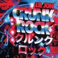 CDJon Lil / Crunk Rock