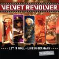 DVDVelvet Revolver / Live At Rockpalast 2008