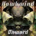 2LPHawkwind / Onward / 2LP / Vinyl