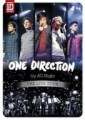 DVDOne Direction / Up All Night / Live Tour