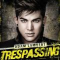 CDLambert Adam / Trespassing / DeLuxe Edition