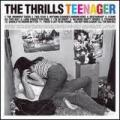CD/DVDThrills / Teenager / CD+DVD