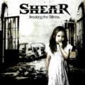 CDShear / Breaking The Stillness