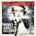 CDSubways / Money And Celebrity