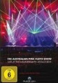 DVDAustralian Pink Floyd Sho / 2011-Live From The Hammersmith
