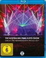 Blu-RayAustralian Pink Floyd Show / 2011-Live From The Hammersmit