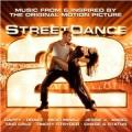 CDOST / Street Dance 2