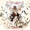 2CDIn This Moment / Blood / 2CD