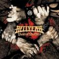 CDHellyeah / Band Of Brothers