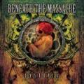 CDBeneath The Massacre / Dystopia