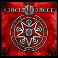 2CDCircle II Circle / Full Circle / Best Of / 2CD