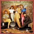 CDKid Creole & The Coconuts / Tropical Gangsters