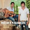 LPNick & Simon / 7-Lippen Op De Mijne / Vinyl