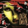 LPOST / From Dusk Till Dawn / Vinyl