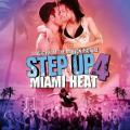 CDOST / Step Up 4 / Miami Heat