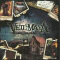 CDVeil Of Maya / Common Man's Collapse